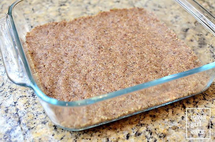 No-Bake-Strawberry-Cheesecake-Bars-Gluten-Free-Vegan-iowagirleats-09