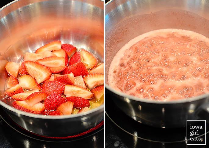 No-Bake-Strawberry-Cheesecake-Bars-Gluten-Free-Vegan-iowagirleats-13