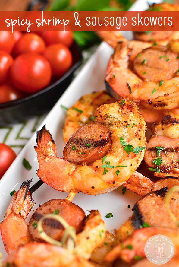Spicy-Shrimp-and-Sausage-Skewers-iowagirleats
