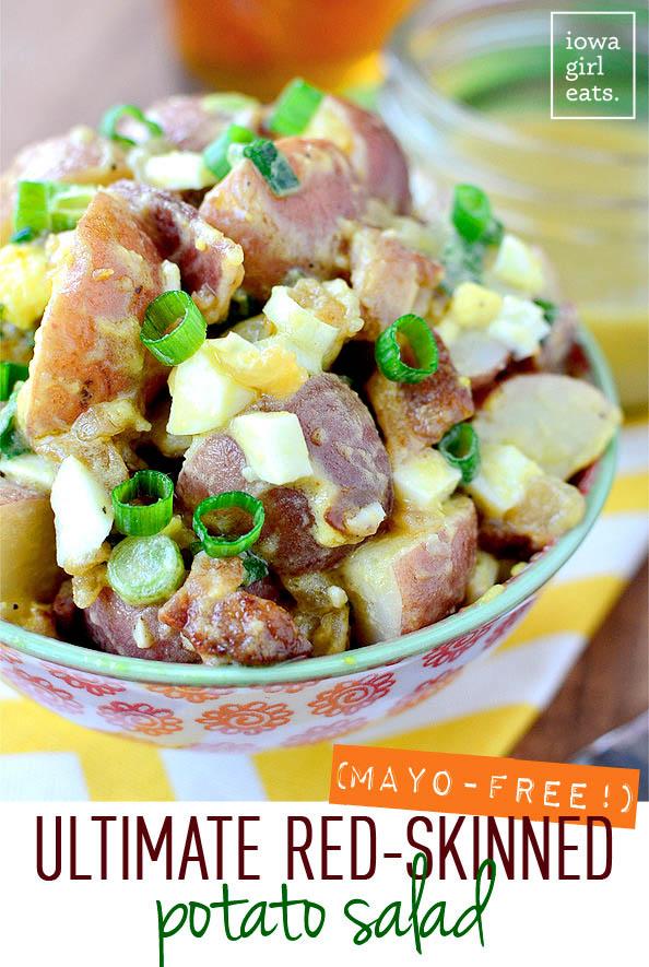 Ultimate-Red-Skinned-Potato-Salad-Mayo-Free-iowagirleats