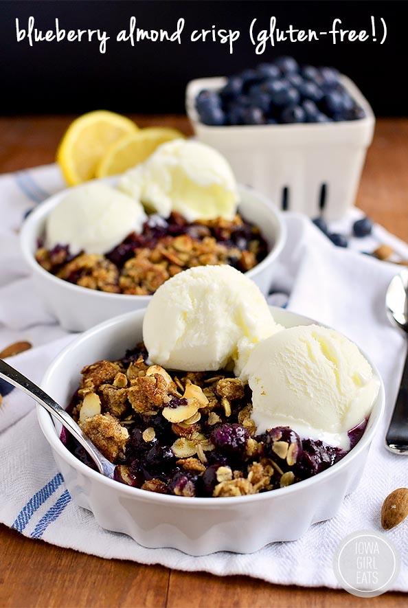 Blueberry-Almond-Crisp-Gluten-Free-iowagirleats