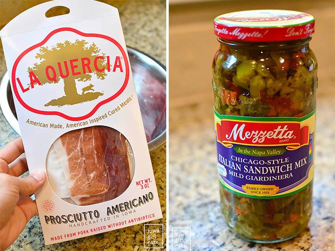 Chicago-Style-Italian-Beef-Burgers-iowagirleats-06