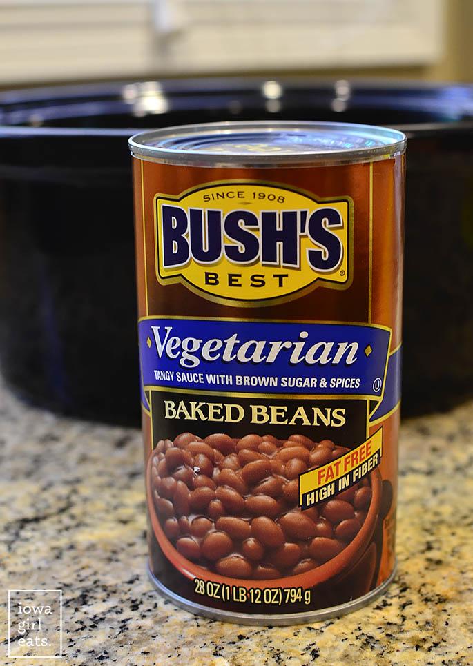 Crock-Pot-Baked-Beans-iowagirleats-06