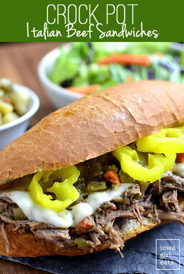 Crock-Pot-Italian-Beef-Sandwiches-iowagirleats
