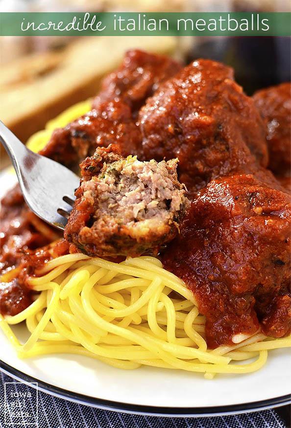 Incredible-Italian-Meatballs-iowagirleats