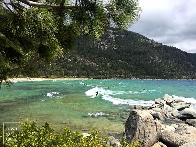 LakeTahoe2