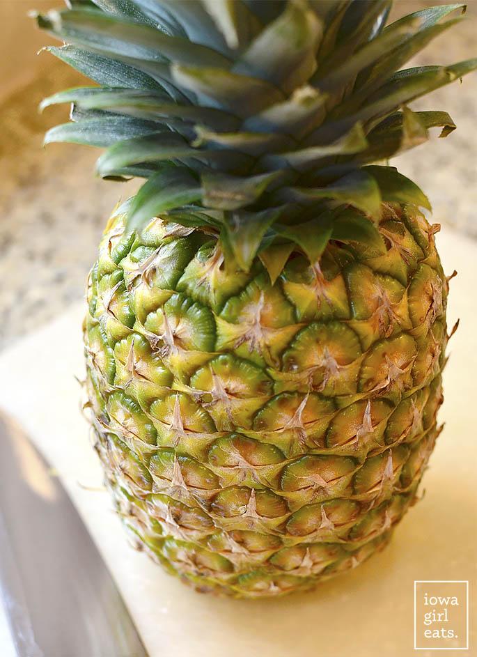 Pineapple-Coconut-Mint-Cooler-Popsicles-iowagirleats-04
