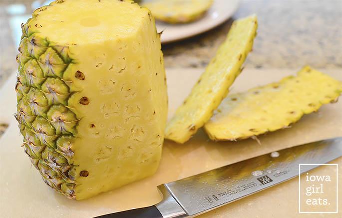 Pineapple-Coconut-Mint-Cooler-Popsicles-iowagirleats-05