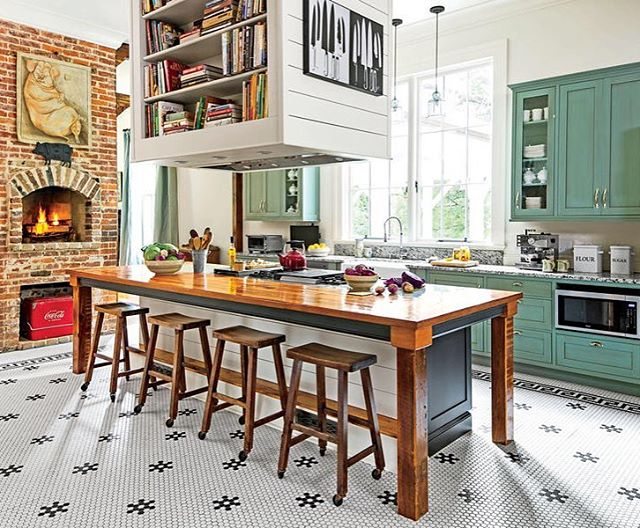SouthernLivingMag