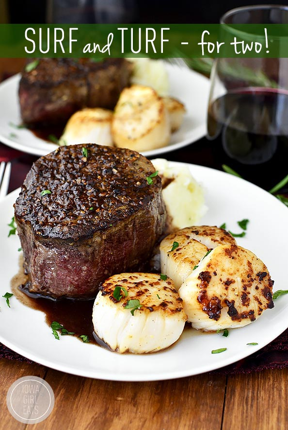 Surf-and-Turf-for-Two-iowagirleats