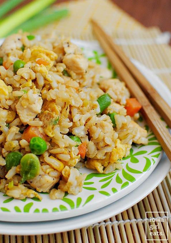 Chicken-Fried-Rice-iowagirleats