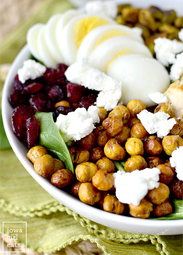 Chicken-Power-Bowls-with-Crispy-Baked-Garbanzo-Beans-iowagirleats