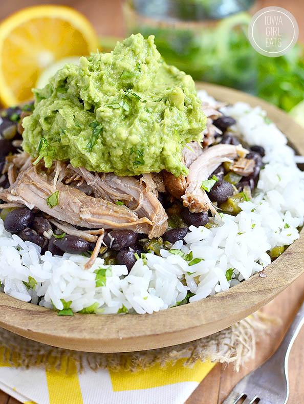 Crock-Pot-Mojo-Pork-with-Cuban-Style-Black-Beans-iowagirleats