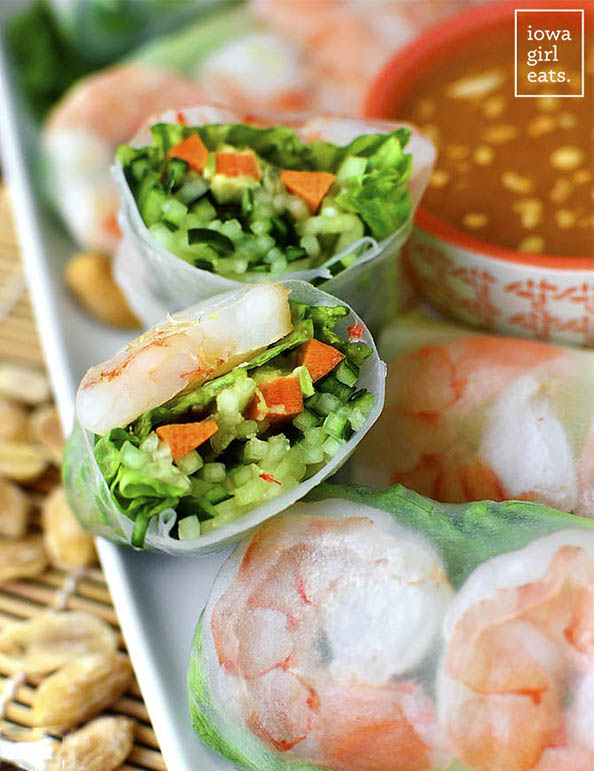 Fresh-Summer-Rolls-with-Spicy-Peanut-Dipping-Sauce-iowagirleats