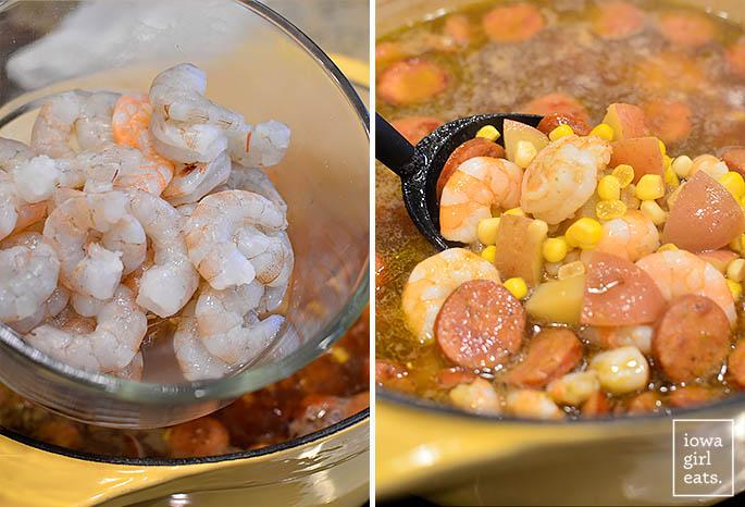 Shrimp-Boil-Soup-iowagirleats-07