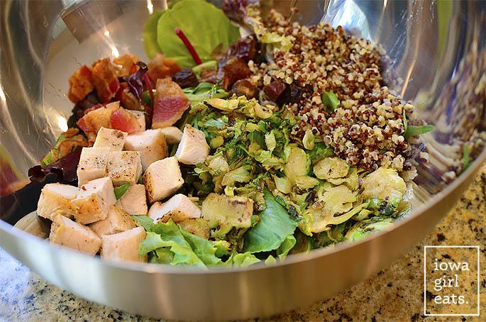 Chicken-Bacon-and-Date-Quinoa-Power-Salad-iowagirleats-08