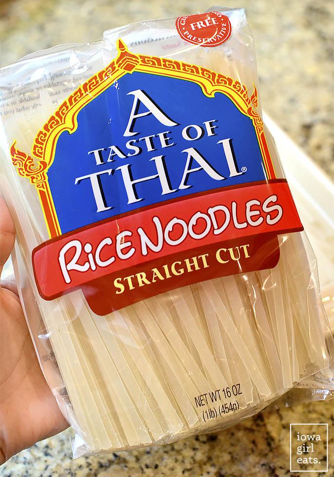 Potsticker-Noodle-Bowls-iowagirleats-05