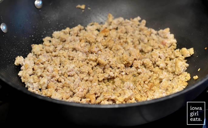 Potsticker-Noodle-Bowls-iowagirleats-08