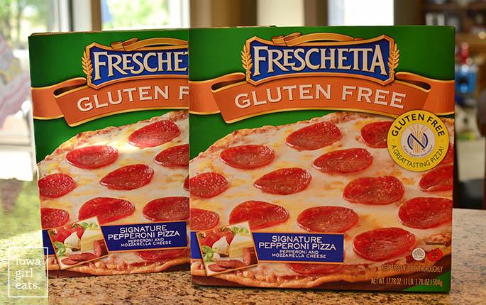 freshetta-gluten-free-pizza-review-iowagirleats-01