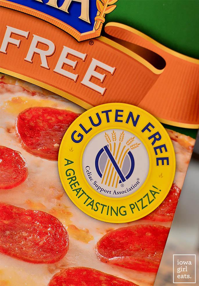 freshetta-gluten-free-pizza-review-iowagirleats-02