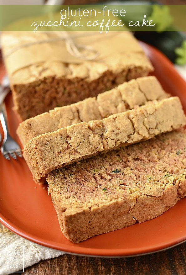gluten-free-zucchini-coffee-cake-iowagirleats-594