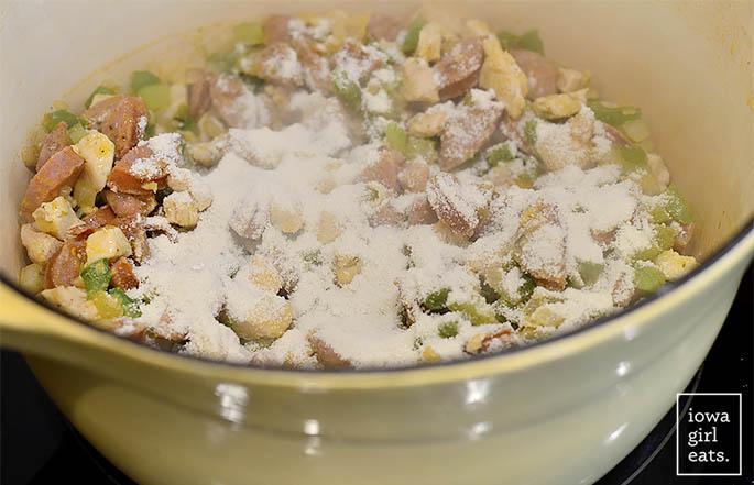 jambalaya-soup-iowagirleats-08