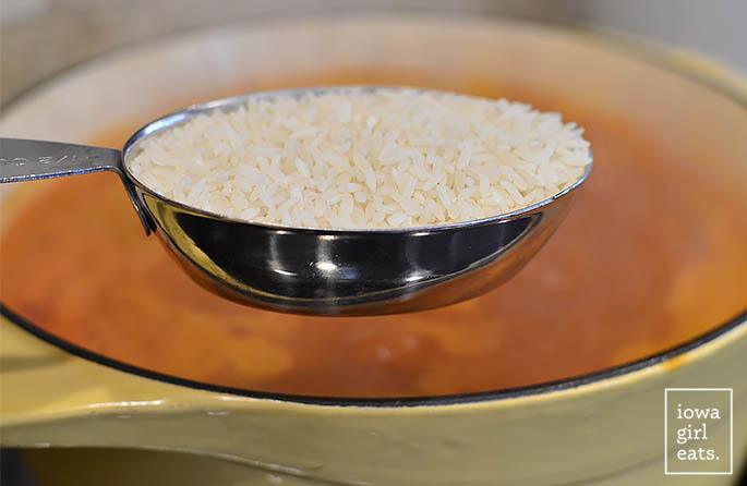 jambalaya-soup-iowagirleats-10