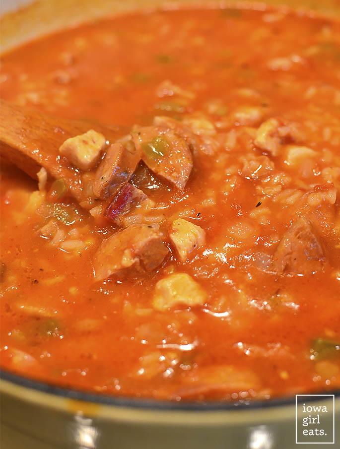 jambalaya-soup-iowagirleats-11