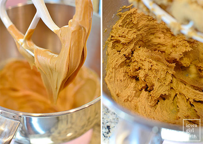 no-bake-chocolate-peanut-butter-cup-bars-iowagirleats-01
