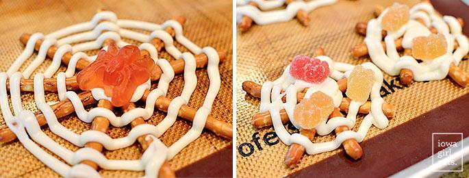 2-cute-and-spooky-halloween-treats-iowagirleats-11