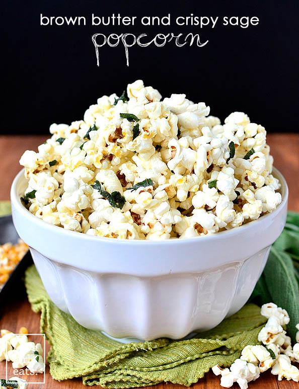 brown-butter-and-crispy-sage-popcorn-iowagirleats-594