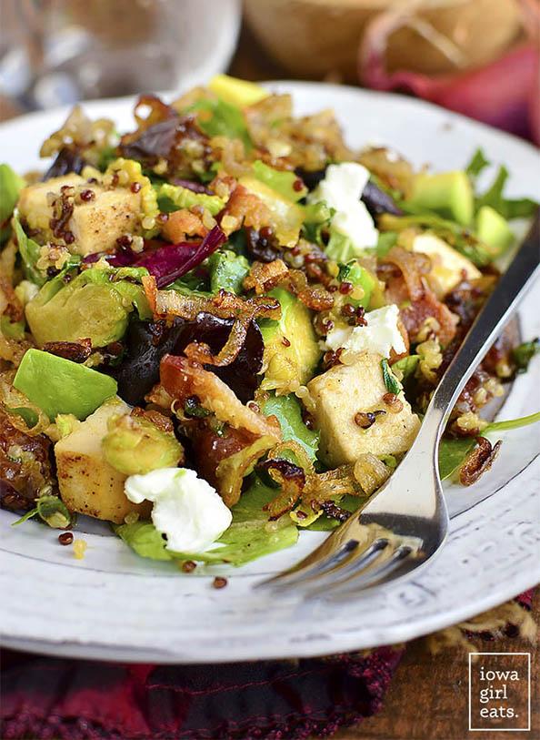 chicken-bacon-and-date-quinoa-power-salad-iowagirleats-594