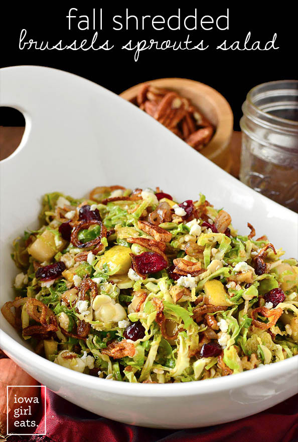 fall-shredded-brussels-sprouts-salad-iowagirleats-594