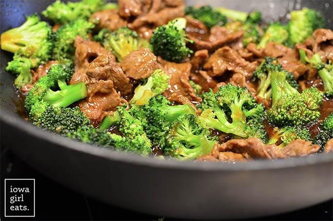 gluten-free-broccoli-beef-iowagirleats-13