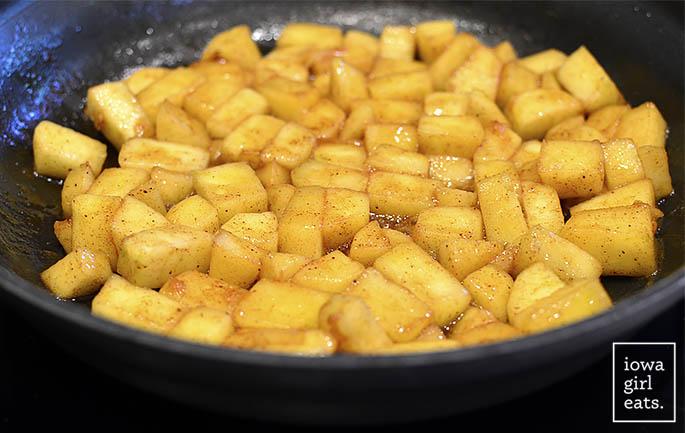 stovetop-apple-crisp-for-two-iowagirleats-06