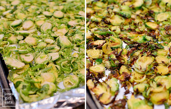 wild-rice-harvest-bowls-with-fig-balsamic-vinaigrette-iowagirleats-10