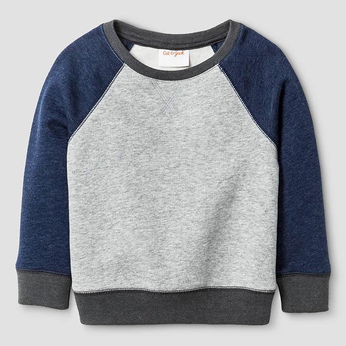 catandjacksweatshirt
