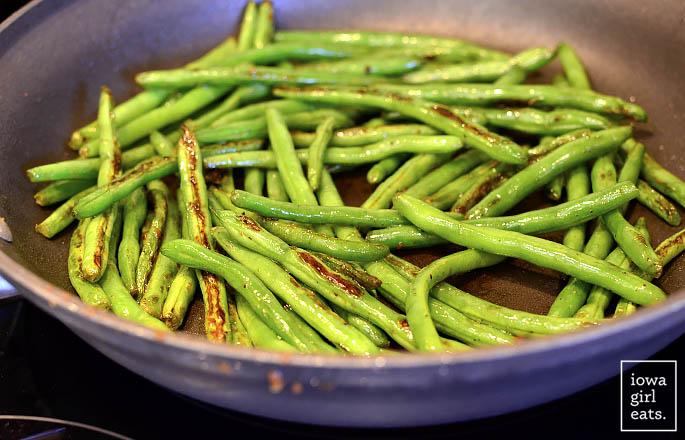 green-beans-with-brown-butter-garlic-sage-breadcrumbs-iowagirleats-09