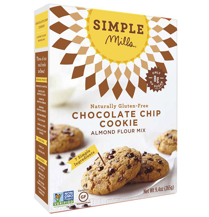 simplemills-chocolate_chip2