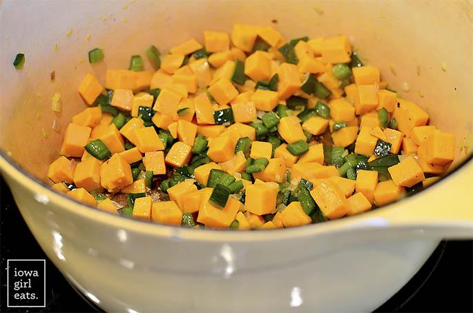 sweet-potato-poblano-and-chorizo-chili-iowagirleats-04