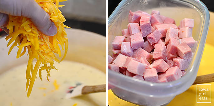 cheesy-ham-and-potato-soup-iowagirleats-07