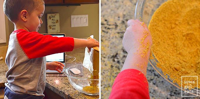 gluten-free-gingerbread-men-06