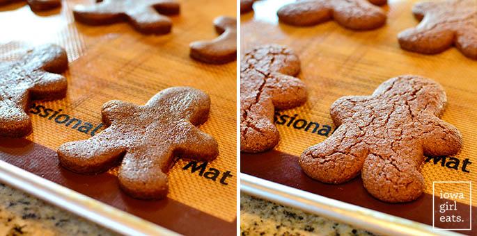 gluten-free-gingerbread-men-09
