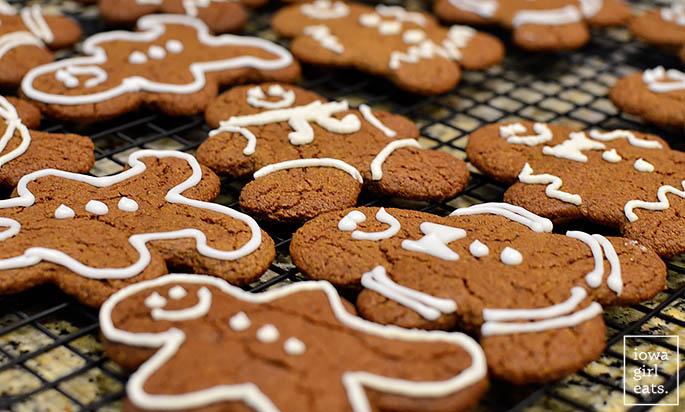 gluten-free-gingerbread-men-11