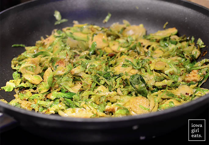 sausage-brussels-sprouts-and-parmesan-pasta-iowagirleats-05