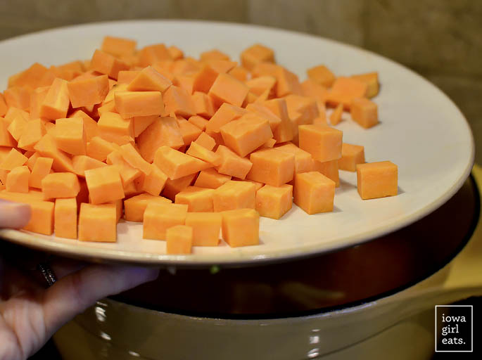 senegalese-soup-iowagirleats-05