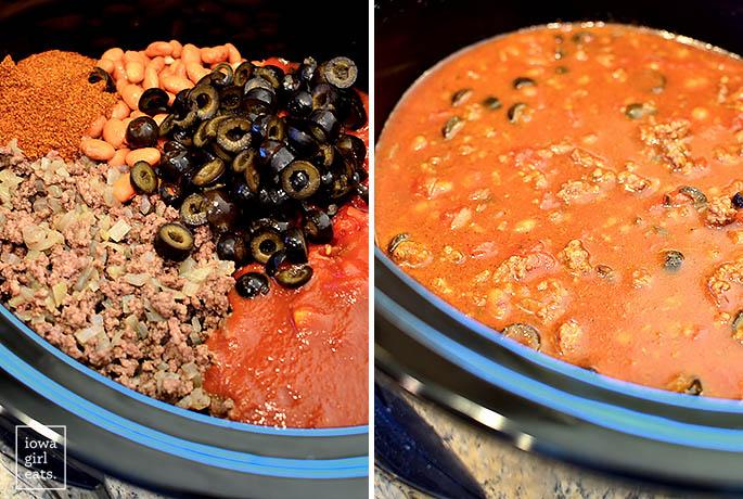 taco-chili-crock-pot-friendly-iowagirleats-04