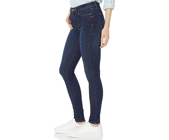 Daily Ritual Jeans